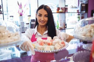 Seis consejos para iniciar un emprendimiento
