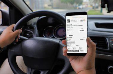 Requisitos para duplicado de tarjeta de identificación vehicular son simplificados por Sunarp