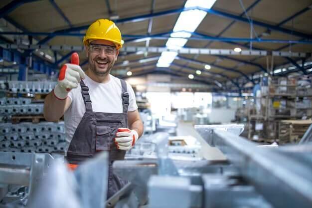 ¿Por qué contar con un servicio de outsourcing en tu empresa?