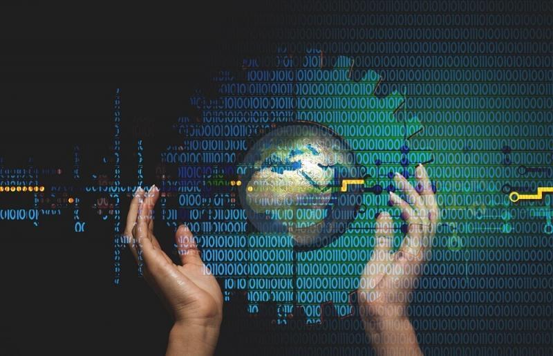 ¿Cuáles son las tendencias del e-learning en la nueva normalidad?