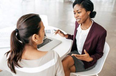 ¿Cómo lidiar con la incertidumbre de perder el empleo?