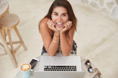 Negocios: Cuatro recomendaciones para mejorar la gestión de clientes