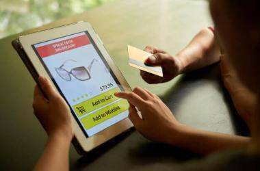 Indecopi presenta guía digital para realizar compras seguras por Internet