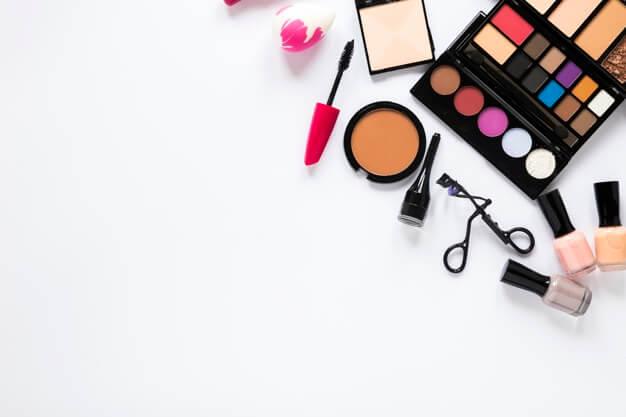 Trámites de importación y exportación de cosméticos podrán ser virtuales