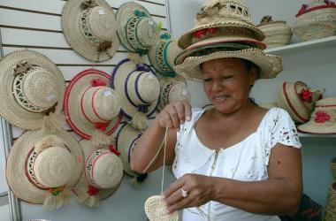 Estas son las principales características de las emprendedoras peruanas