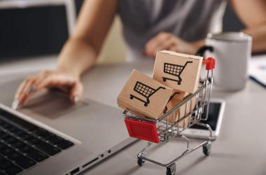 Entregas por compras online crecerían 200% en semana del Cyber Wow