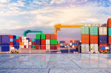 Número de empresas exportadoras creció 1.5% en primer bimestre del 2021