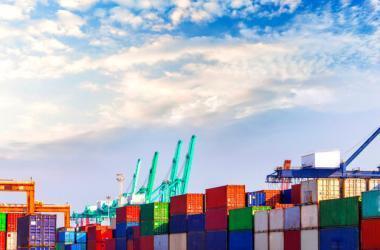 ADEX pide una agenda en común para recuperación y desarrollo de las exportaciones