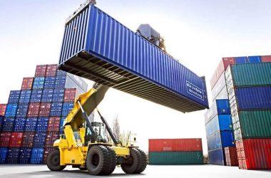 Exportaciones peruanas tendrían un incremento significativo en 2021, estiman