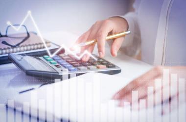 Emprendedores: ¿Cómo manejar las finanzas personales en pandemia?