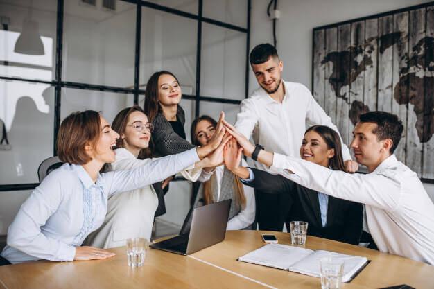 Conoce las habilidades blandas más demandadas por las empresas