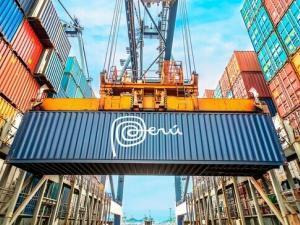 Quince regiones del Perú incrementan exportaciones en primer bimestre de 2021