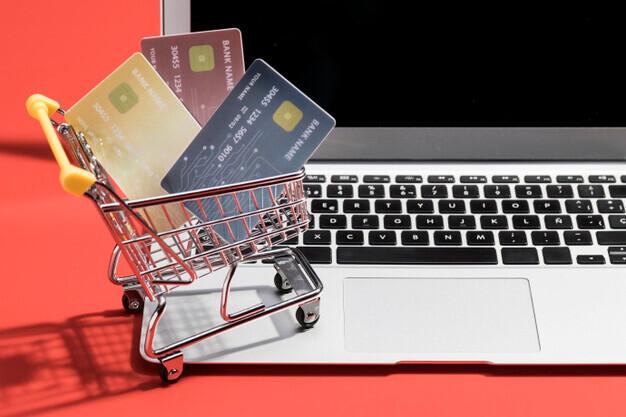 Perú es uno de los países con mayor crecimiento en pagos digitales de la región