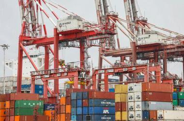 Con estas medidas buscan impulsar el comercio exterior