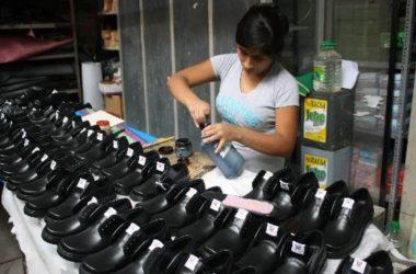 Productores de textiles, prendas de vestir, cuero y calzado podrán acceder al PAE-Mype
