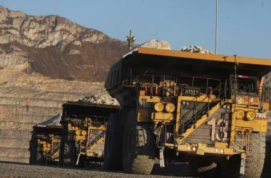 Perú tiene en cartera 39 proyectos de inversión por más de US$ 25.000 millones
