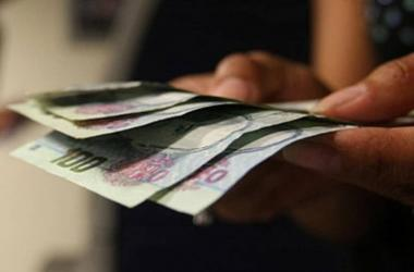 Comisión de Economía del Congreso aprueba por insistencia nuevo retiro de fondos de las AFP