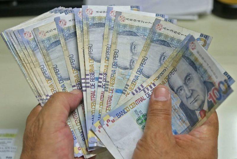 Gobierno busca que retiro de fondos de AFP beneficie a quienes realmente lo necesiten