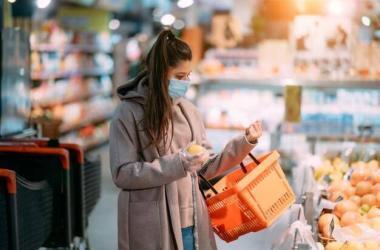 Chatbots intuitivos y autoservicio: ¿Qué más se viene para el sector retail?