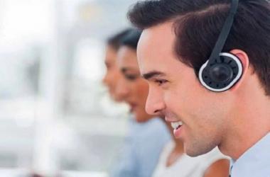 Televenta generaría ahorros de hasta 50% frente a venta presencial