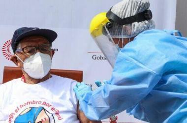 Transfieren S/ 6 millones al Ministerio de Salud para comprar vacunas contra Covid-19