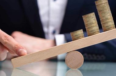 apalancamiento financiero ventajas y desventajas