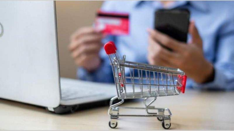ecommerce regulacion indecopi