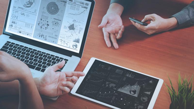 estrategia digital para incrementar ventas