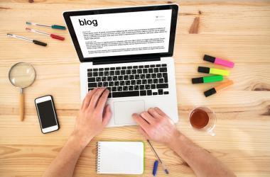 beneficios marketing de contenidos negocios