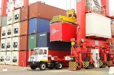 Porque exportar a Estados Unidos desde Perú