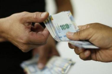 dictamente prohibe reduccion sueldos