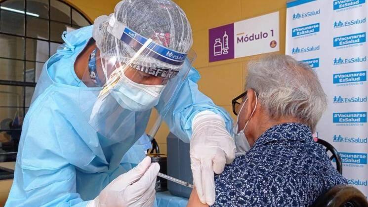 vacunacion adultos mayores link