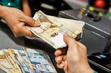 SBS: El 19 de mayo fijarán reglas sobre retiro de fondos AFP