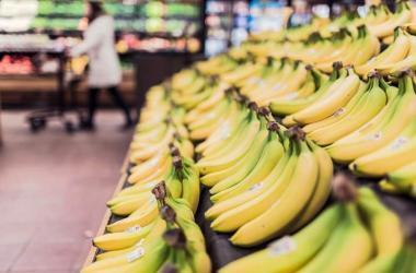Alimentos y bebidas: ¿Qué tendencias de consumo deben aprovechar las empresas en 2021?