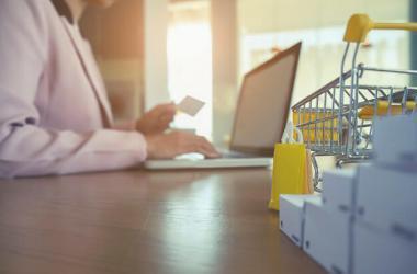 CADE Digital: Es fundamental desarrollar la confianza del cliente para impulsar el e-commerce