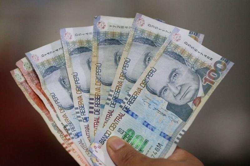 ¿En qué casos es necesario retirar el dinero de la CTS?