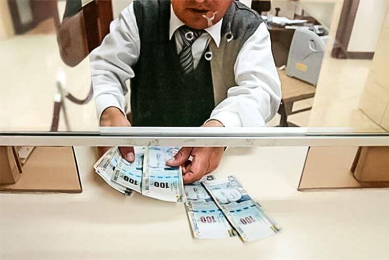 Trabajadores gastarán S/ 1,300 millones de CTS que se abonará este mes