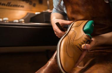 Anuncian showroom virtual de calzado entre Perú y Brasil