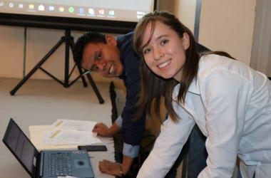 Lanzan capacitación gratuita 100% virtual para impulsar la empleabilidad de docentes peruanos