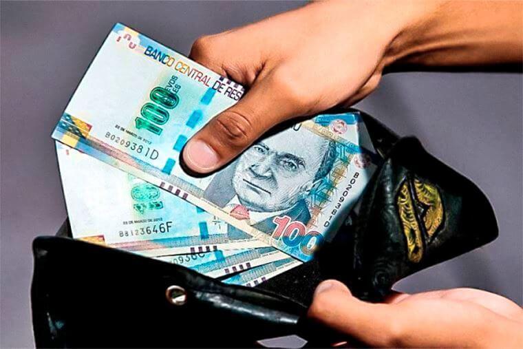 AFP: conoce desde cuándo se puede solicitar el retiro del dinero