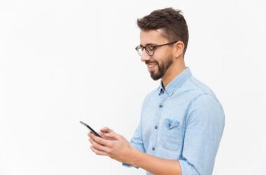 Cómo funciona el comercio conversacional, la nueva tendencia mundial en ventas