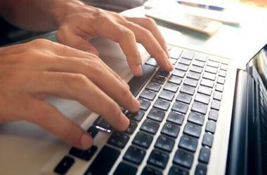 ¿Compras por internet? Recomendaciones para hacerlo de manera segura