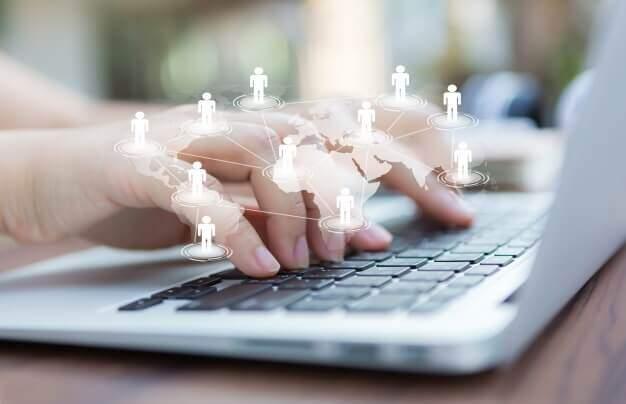 Congreso aprueba incrementar a 70 % la velocidad mínima de internet
