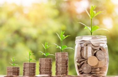 ¿Vas a retirar tu CTS? Cuatro opciones para hacer crecer tu dinero