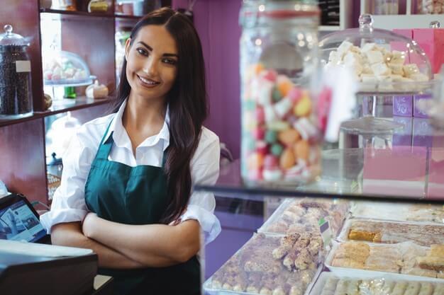 Emprendedores: Cómo impulsar un negocio en tiempos de pandemia