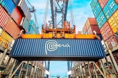 Exportaciones peruanas crecieron 12.6 % en primer trimestre del 2021