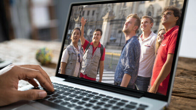 FAE-Turismo: conoce la lista de capacitaciones virtuales para acceder a créditos