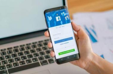 Facebook: peruanos pueden postular a programa de financiamiento Aceleradora de Comunidades 2021