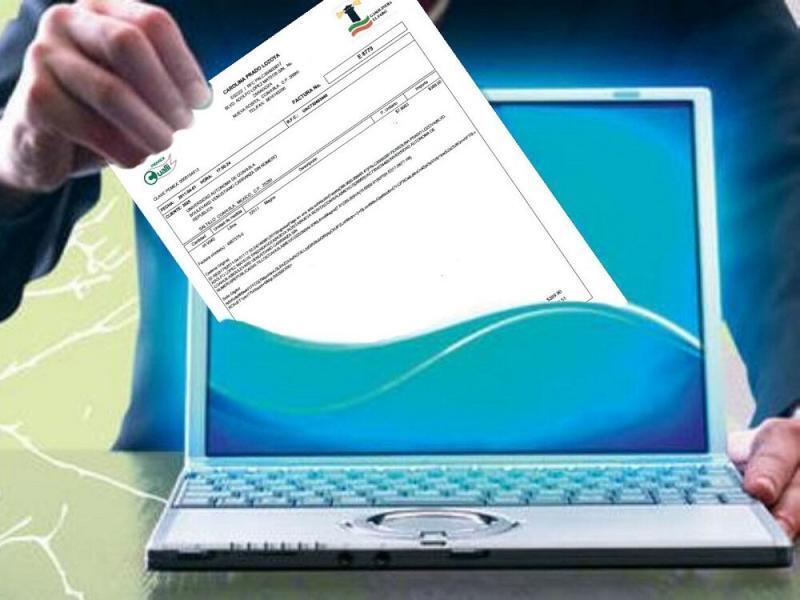 Extienden plazo para que empresas presenten sus facturas electrónicas a Sunat