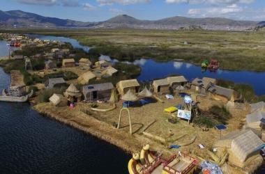 Asignan S/ 10 millones en garantías en nueva subasta del FAE-Turismo